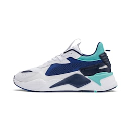 RS-X Hard Drive Sneakers