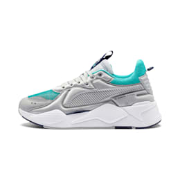 RS-X Softcase Sneakers