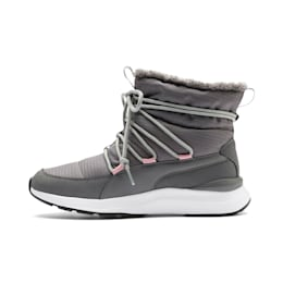 Adela Women's Winter Boots