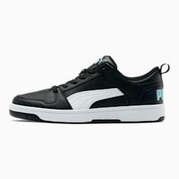 PUMA Rebound LayUp Lo Men's Sneakers