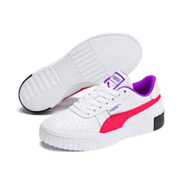 Cali Chase Women's Trainers