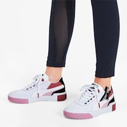 PUMA x KARL LAGERFELD Cali Women's Training Shoes