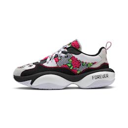 Zapatos deportivos PUMA x JAHNKOYAlteration