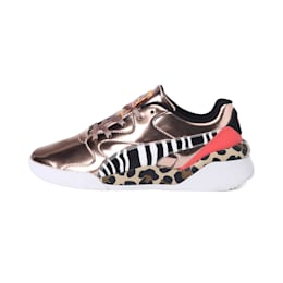 PUMA x SOPHIA WEBSTER Aeon Women's Shoes