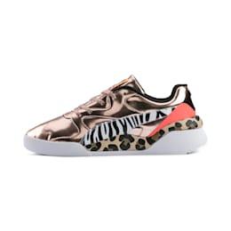 PUMA x SOPHIA WEBSTER Aeon Women's Sneakers, Rose Gold, small