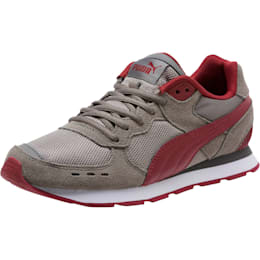 price remains stable special discount of browse latest collections Vista Women's Sneakers