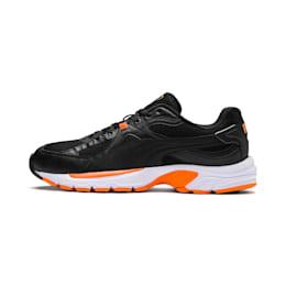 Axis Plus 90s Sneakers