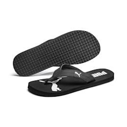 Cosy Flip Sandals
