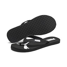 Cosy Flip Women's Sandals