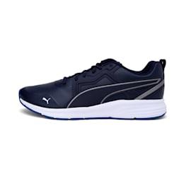Pure Jogger SL Shoes