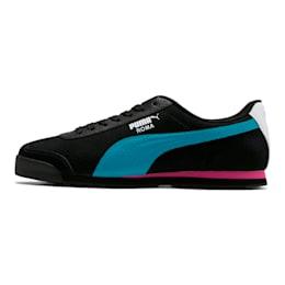 Zapatos deportivos perforadosRoma XTG para hombre