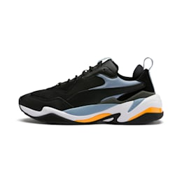 Obuwie sportowe Thunder Fashion 2.0