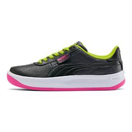 Zapatos deportivos California 90 para mujer