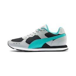 Vista Lux Sneakers