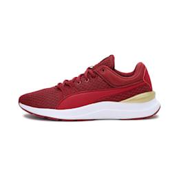 Adela Shoes