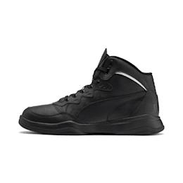 PUMA Rebound Playoff Sneakers