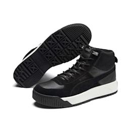 Tarrenz SB Sneakers