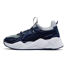 RS-X Softcase Sneakers JR