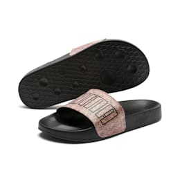 Shift Women's Leadcat Sandals