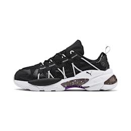 LQDCELL Omega Density Sneaker