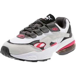 CELL Venom Women's Sneakers