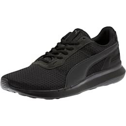ST Activate Women's Sneakers, Puma Black-Puma Black, small