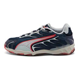 Inhale Sneakers