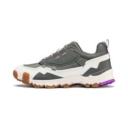 Trailfox Overland MTS Sneaker