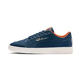 Ralph Sampson Virginia Lo Sneakers