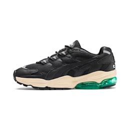 PUMA x RHUDE CELL Alien Sneakers, Puma Black-Puma Black, small