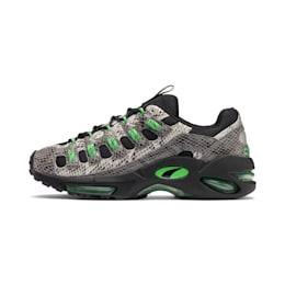 PUMA Herren Schuhe | Laufschuhe, Fußballschuhe, Suede