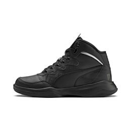 PUMA Rebound Playoff SL Sneakers JR