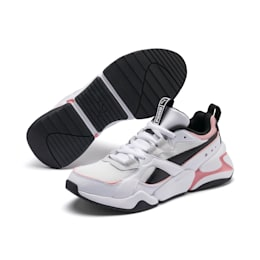 Nova 2 Women's Trainers