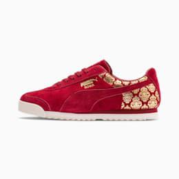 Zapatos deportivos Roma Classic Venezia