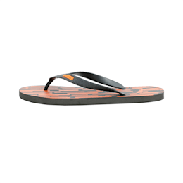 Puma Gear V4 IDP, Orange Popsicle-Dark Shadow, small-IND
