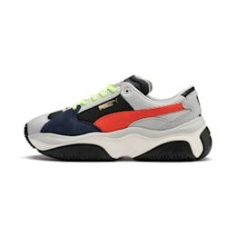 STORM.Y Damen Sneaker, Gray Violet, small