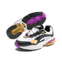 CELL Venom Hype Trainers