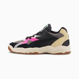 PUMA x RHUDE Performer Sneaker