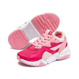 Nova Fruit Little Kids' Shoes