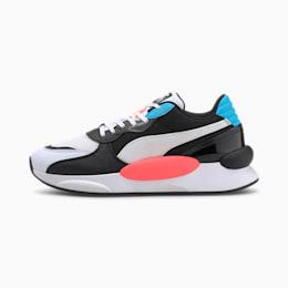 RS 9.8 Fresh Sneaker