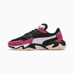 Storm Anti-Valentine's Day Sneakers