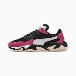 Zapatos deportivos Storm Anti-Valentine's Day