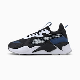 Basket RS-X Collegiate Youth