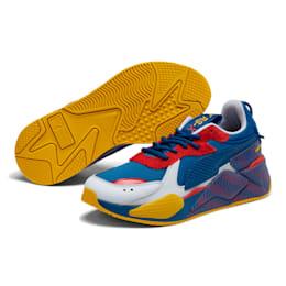 RS-X Subvert Sneakers