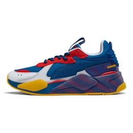 Zapatos deportivos RS-X Subvert