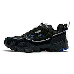 PUMA x ADER ERROR Trailfox Overland Sneakers