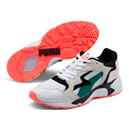 Prevail Classic Women's Sneakers