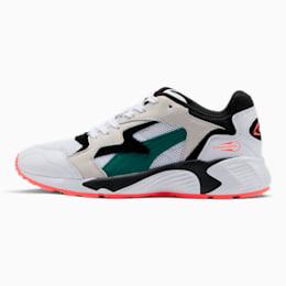 Zapatos deportivosPrevailClassic para mujer