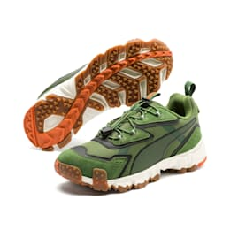 Zapatillas de running Trailfox MTS-Water