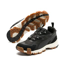 Trailfox MTS-Water Running Shoes